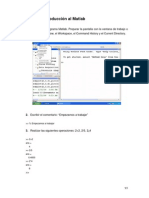 practica1-130713132424-phpapp02