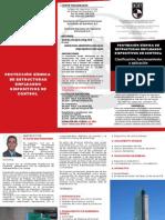 Proteccion_Sísmica_de_Estructuras_con_Dispositivos_de_Co ntrol