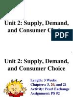 ap micro 2-9 summary