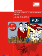 201308301307050.Guia Didactica 3 Basico 3 Periodo