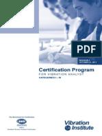 2012 Certification Handbook-Fina - 030612l1