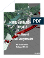 Instrumentation_for_tunnel_works.pdf