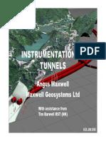 Instrumentation_for_tunnel_works.pdf