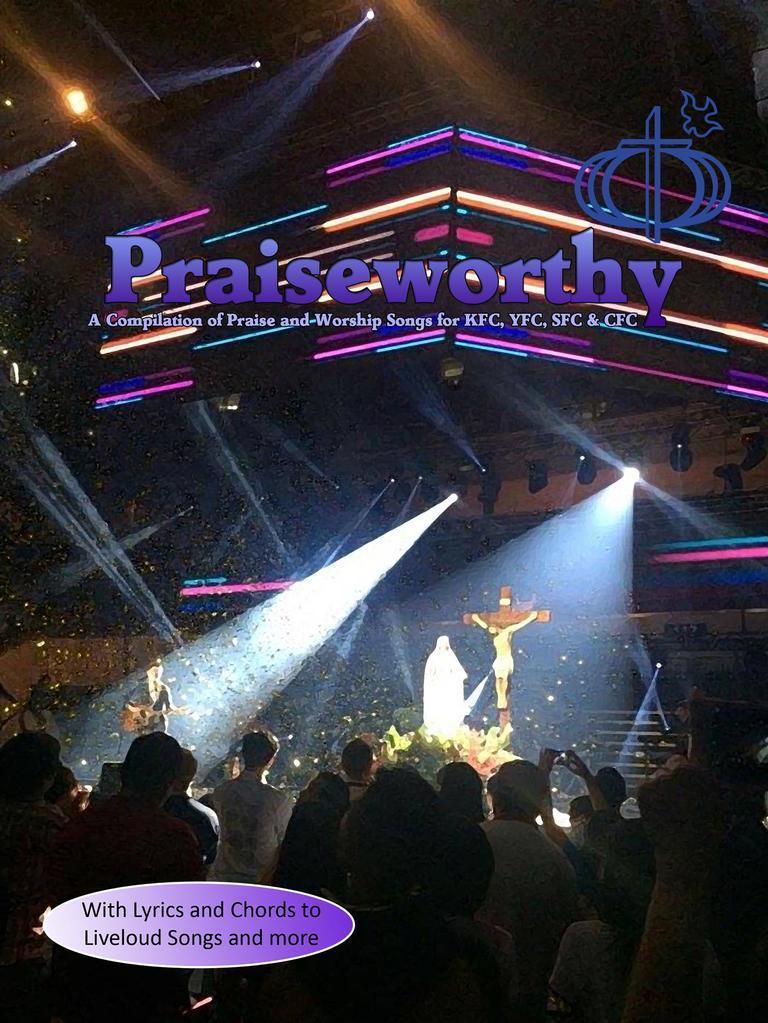 everlasting god new life worship chords pdf free