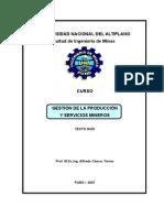 Gestion de La Produccion y Servicios-texto1