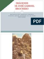 Imágenes de Brochero