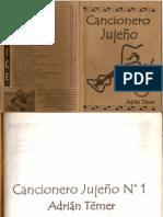 cancionero jujeño Nº1.pdf