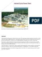 An Overview of Combined Cycle Power Plant _ EEP