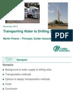 watertransportationtodrillingsites-131123113055-phpapp02