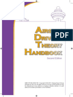ADTH - Airside Driving Theory Handbook