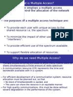 Wireless _4.1 (CDMA )