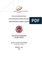 Proyecto de acreditacion de Farmacia y Bioquimica .docx