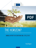 Annual Report Smes 2013 En