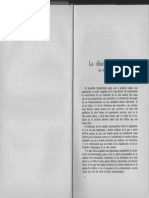 La Clinica Psicoanalitica La Relaciòn de Objeto - M Bouvet