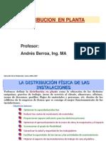 Distribucion en Planta (1)