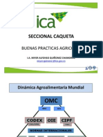 Buenas Practicas Agricolas ICA (1)