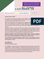 11 Lecturas Seleccionadas - Diciembre 2013