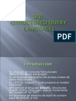 DAC_SQL