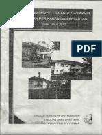Format Studi Tugas Akhir Edisi 2012 (1)_2
