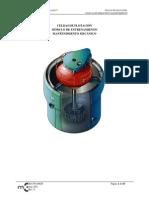 1. CELDAS DE FLOTACIÓN.pdf