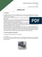 Sistema C.docx