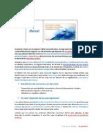 Manual-cómo-personalizar-la-imagen-corporativa-mediante-el-color-Teresa-Alba-MadridNYC.pdf