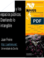 Injertables_JuanFreire (JUL06)