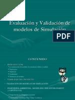 Evaluación_exposicin
