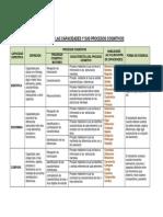 9)Adaptación Rodono de Procesos Cognitivos FINAL (2)