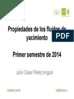 Propiedades Contenido 2014-1