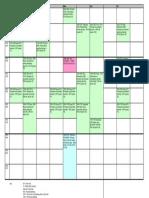 BJ Fall Timetable Fall Spreadsheet
