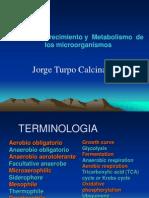 4- Metababolismo y Crec Bact-2.Ppt [Autoguardado]