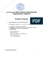 Project Proposal Doc