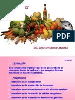 bioqumicavitaminas-110826190515-phpapp02