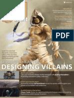 2d Artist Magazine Pdf