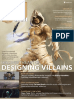 2D Artist - Issue 90 Jun2013