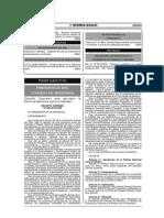 DS-046-2014-PCM