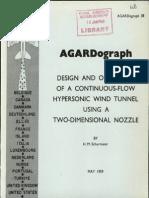 AGARD-AG-38