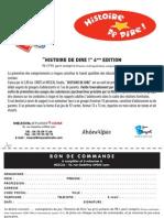 HDD_doc