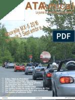 MIATAmical #6-35 - Juillet 2014.pdf