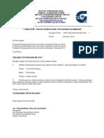 2014surat Taklimat Exam