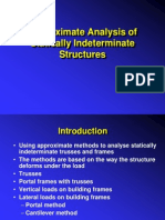 Structure I Lecture18