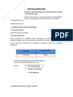 Practica Domiciliari1
