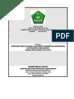 Pedoman Kalender A4_2014-2015 Fix