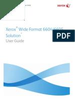 701P50900_6604_05_Solution_User_Guide_EN