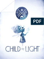 ChildOfLight Es