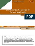 lineamientosgenerales-111026091341-phpapp02