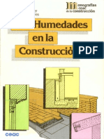 02 - ceac - humedades