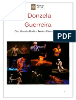 Espetaculo-Donzela-Guerreira
