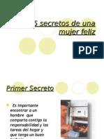 Los_5_secretos_de_un_amujer_feliz